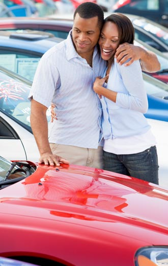 Peoples Credit Inc. auto dealership programs.